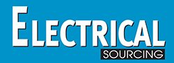 Electrical Sourcing