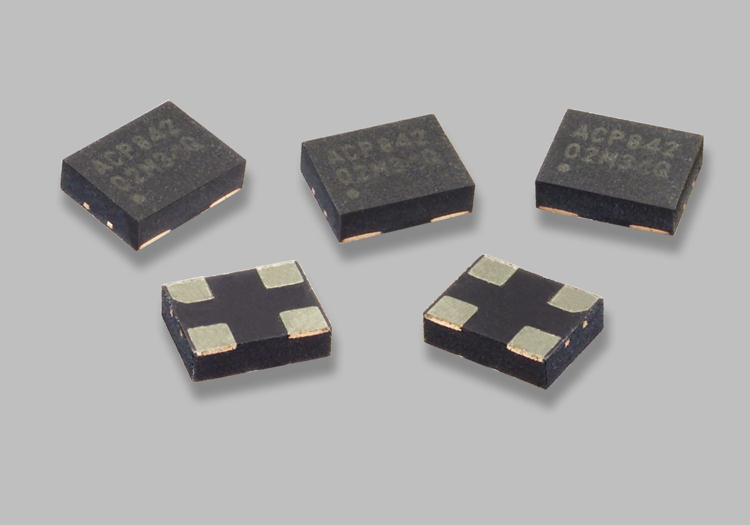 MEMS Oscillators – Have you REALLY considered using them?