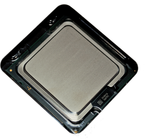 Silicon Mechanics announces the arrival of the Intel Xeon