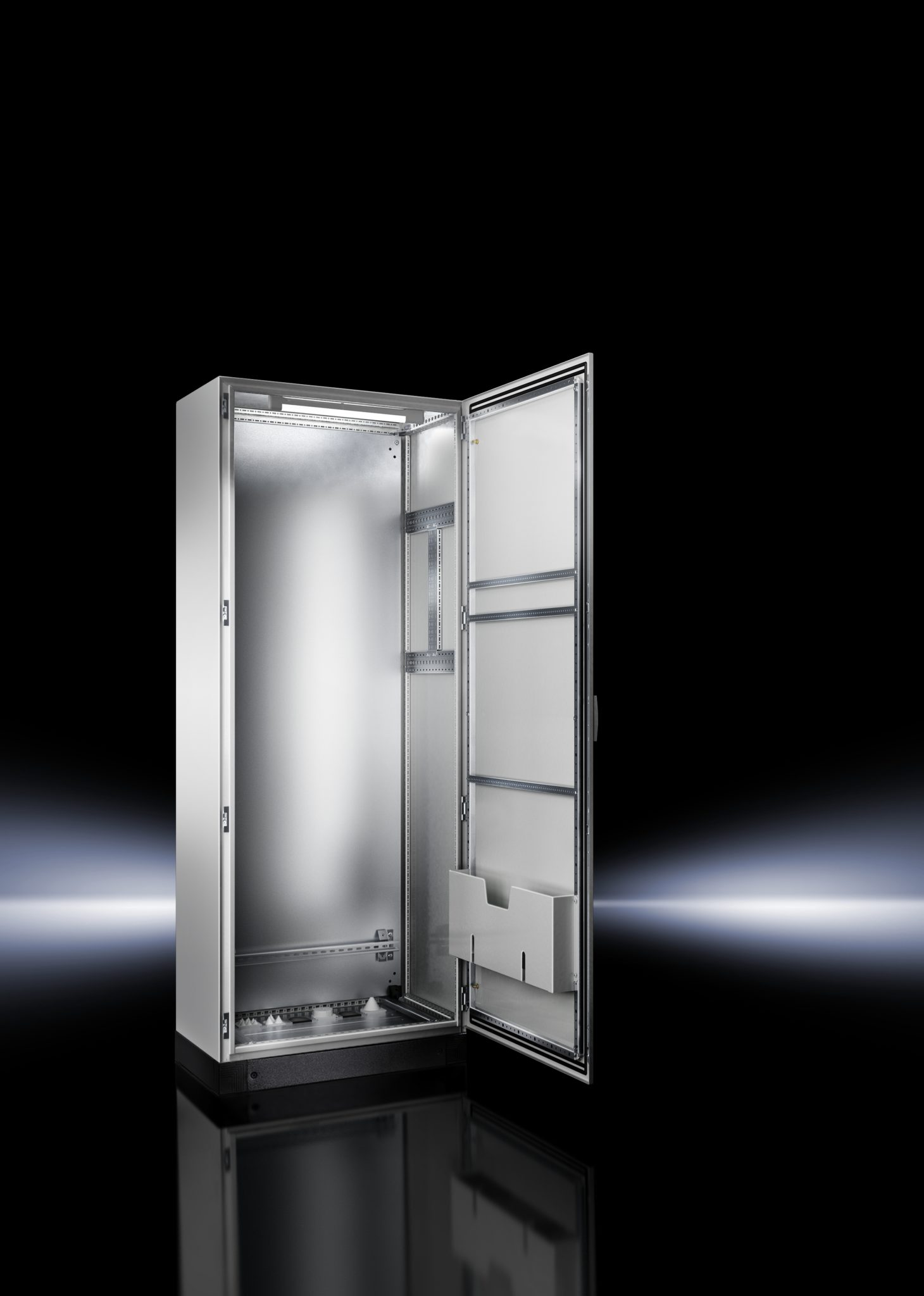 The new one rittal s se enclosures uk news