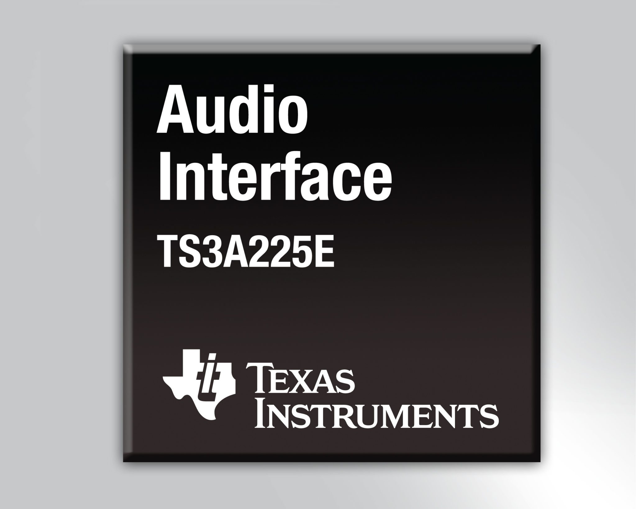 Ti Enhances Audio Headset Experience With Detection And Detector Switching Circuit Electronic Design New