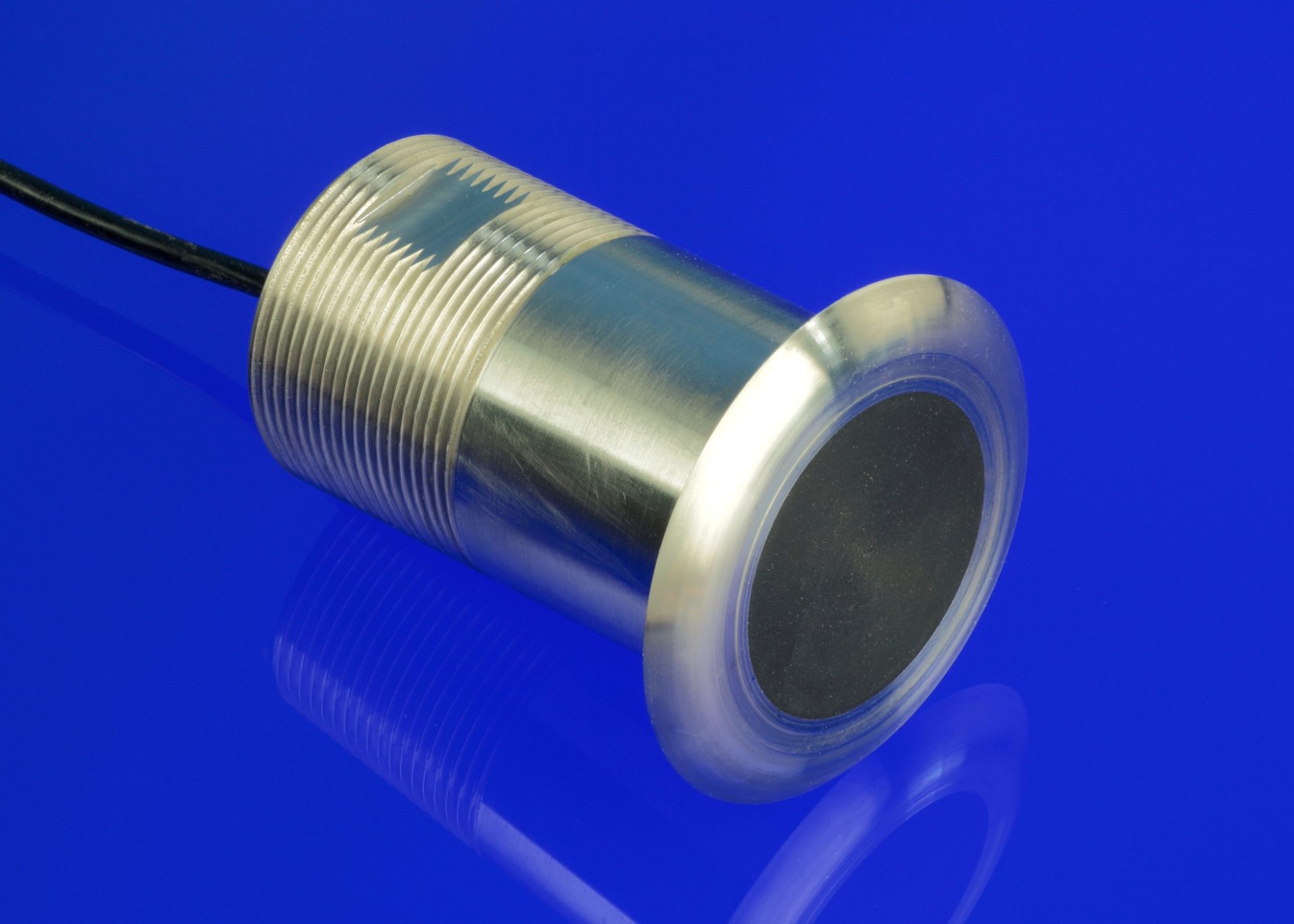 Morgan Technical Ceramics launches new wideband transducer ...