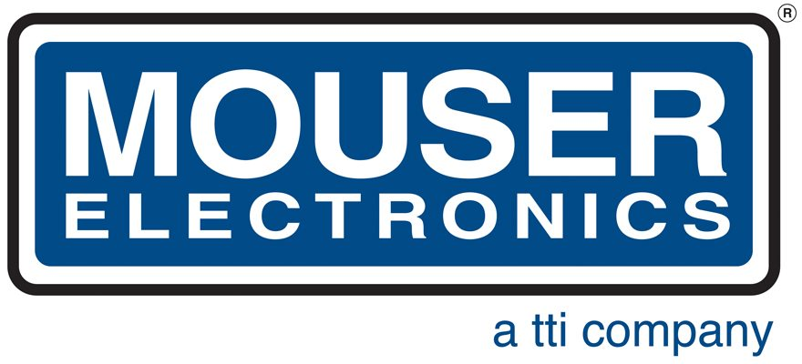 Mouser And Idt Sign Partnership For Global Distribution
