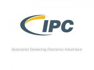 1-IPC-logo-01