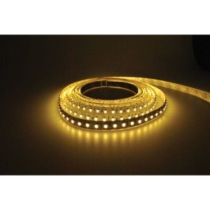 plug and play dimmable led strips from rapid electronics provide powerpax led