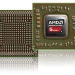 AMD-G-Series-SOC