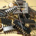 ESUK Jun13 p16 Obsolescence ML Elec