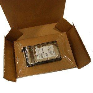 ESUK Sep13 p26 Kite Packaging 3