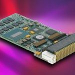 New Aitech Core i7 Haswell-based 3U VPX SBC Offers Enhanced Graphics/Data Processing