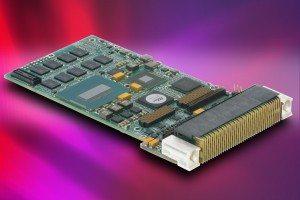 New Aitech Core i7 Haswell-based 3U VPX SBC Offers Enhanced Graphics/Data Processing