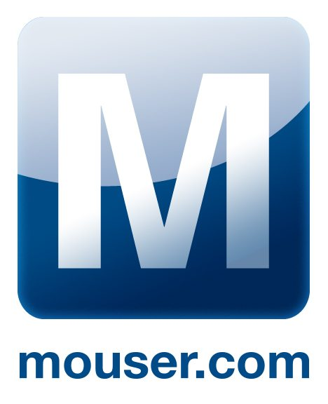 Watch additionally 507451 further Mouser Signs Global Distribution Agreement Grayhill moreover Electrical Symbols further 32563724044. on auto rocker switches …