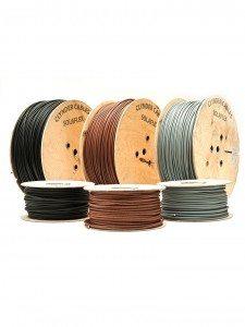 ELUK Clynder Cables