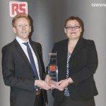 ESE ESUK Distrib RS Cherry Award.ov