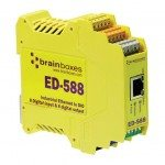 RS210_Brainboxes_ED-588