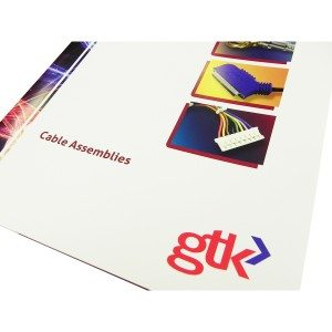 GTK Cable Assembly Brochure.ov