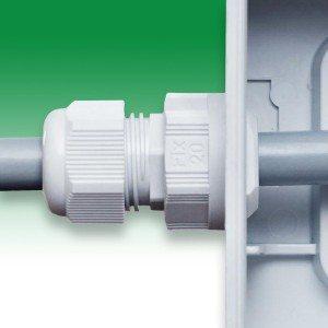 Hylec - Kwik Fix cable gland[1]