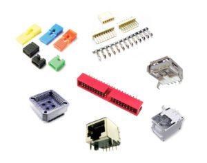 1611-pinrex-connectors-from-jpr1