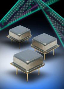 p4527-euroquartz-adds-new-mil-spec-high-reliability-crystal-oscillators-to-range
