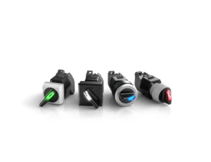eao-series-04-illuminated-selector-switch-photo
