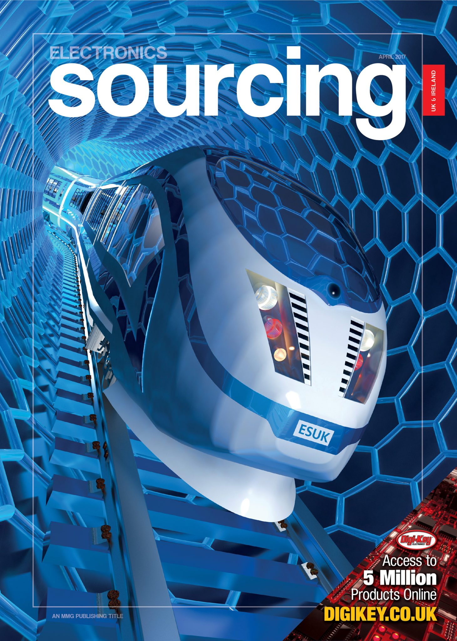 Electronics Sourcing Storm Electronica April 2012 2017 News Displays Rail Best Of British And Buyers Guides