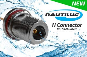 emailer-nautilus-n-connector