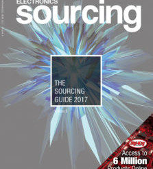 Welcome to The Sourcing Guide