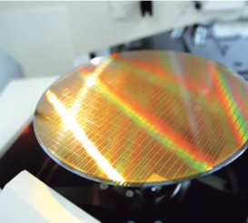 Comptek is Solving a Vital Semiconductor Problem, Namely Oxidation