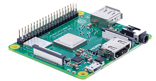Pleasant Newark Element14 Shipping New Raspberry Pi Compute Module 3 Wiring 101 Swasaxxcnl