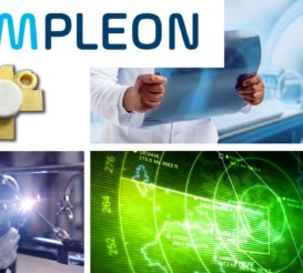 Providing customers a continued authorized source of supply for Ampleon devices