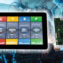 Investigate IoT solutions