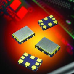 Rapid turnaround oscillator services