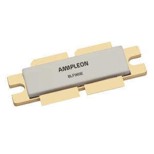 Ampleon power transistor