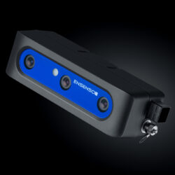 IDS extends Ensenso N 3D camera series
