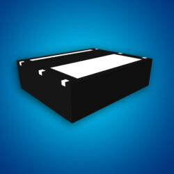 ProTek Devices Intros Industry-First Smaller Profile Circuit Protection TVS Components