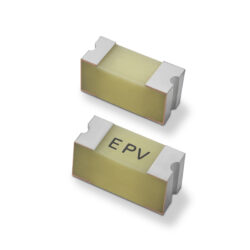New Littelfuse 400PV Photovoltaic Fuses provide  Rugged Circuit Protection for Next-Gen Integrated Solar Shingles