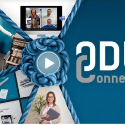 Launches ODU CONNECTS – a new connector portal