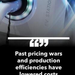Global copper demand drives up PCB