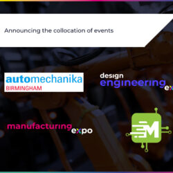 Better Together: Co-Located Trade Shows for the manufacturing and engineering sector