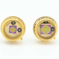 Excelitas Technologies Introduces Enhanced Low-Capacitance InGaAs PIN Photodiodes