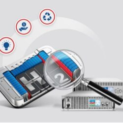 EA Elektro-Automatik Offers Bidirectional DC Power Supplies and Regenerative DC Loads for Testing Fuel Cells